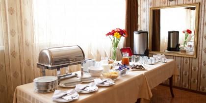 hotel-restaurant_photo (1)