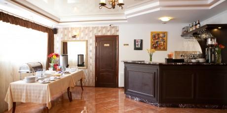 hotel-restaurant_photo (2)