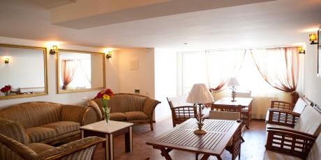 hotel-restaurant_photo (3)