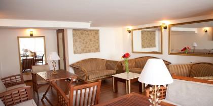 hotel-restaurant_photo (4)