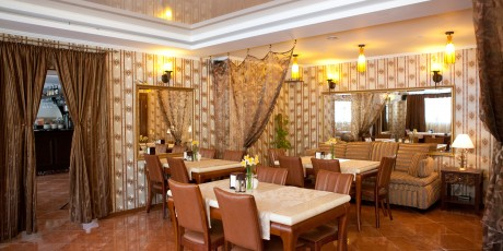 hotel-restaurant_photo (5)