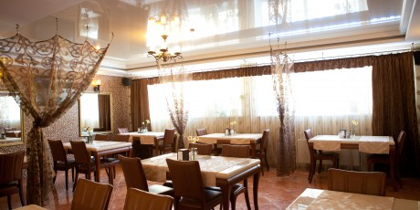 hotel-restaurant_photo (6)