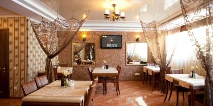 hotel-restaurant_photo (7)