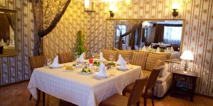 hotel-restaurant_photo (8)