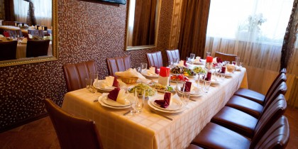 hotel-restaurant_photo (9)