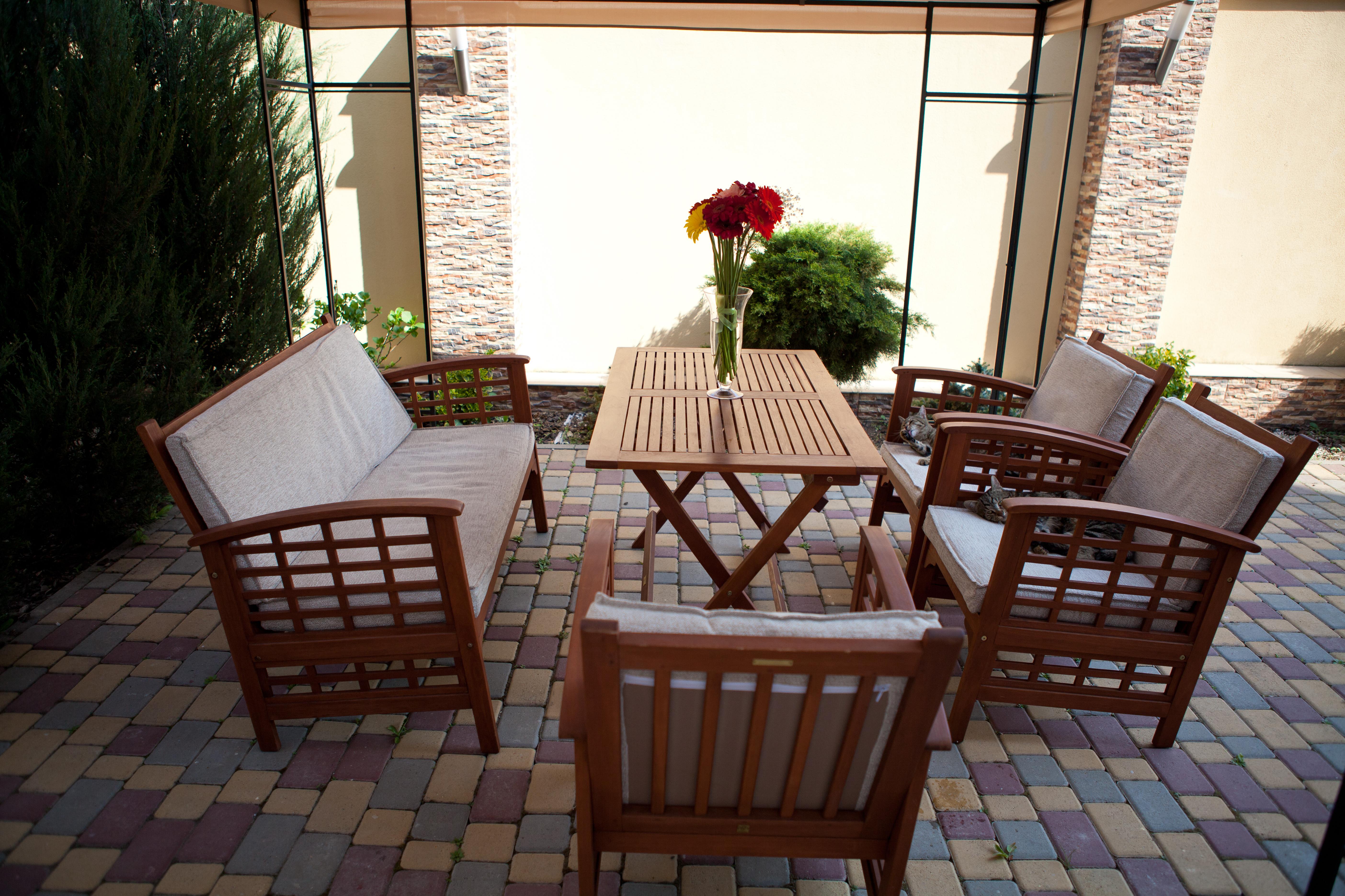 hotel-terrace (2)