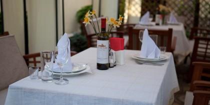 hotel-terrace (4)