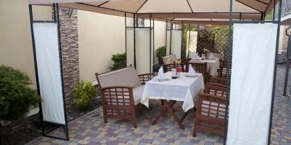 hotel-terrace (5)