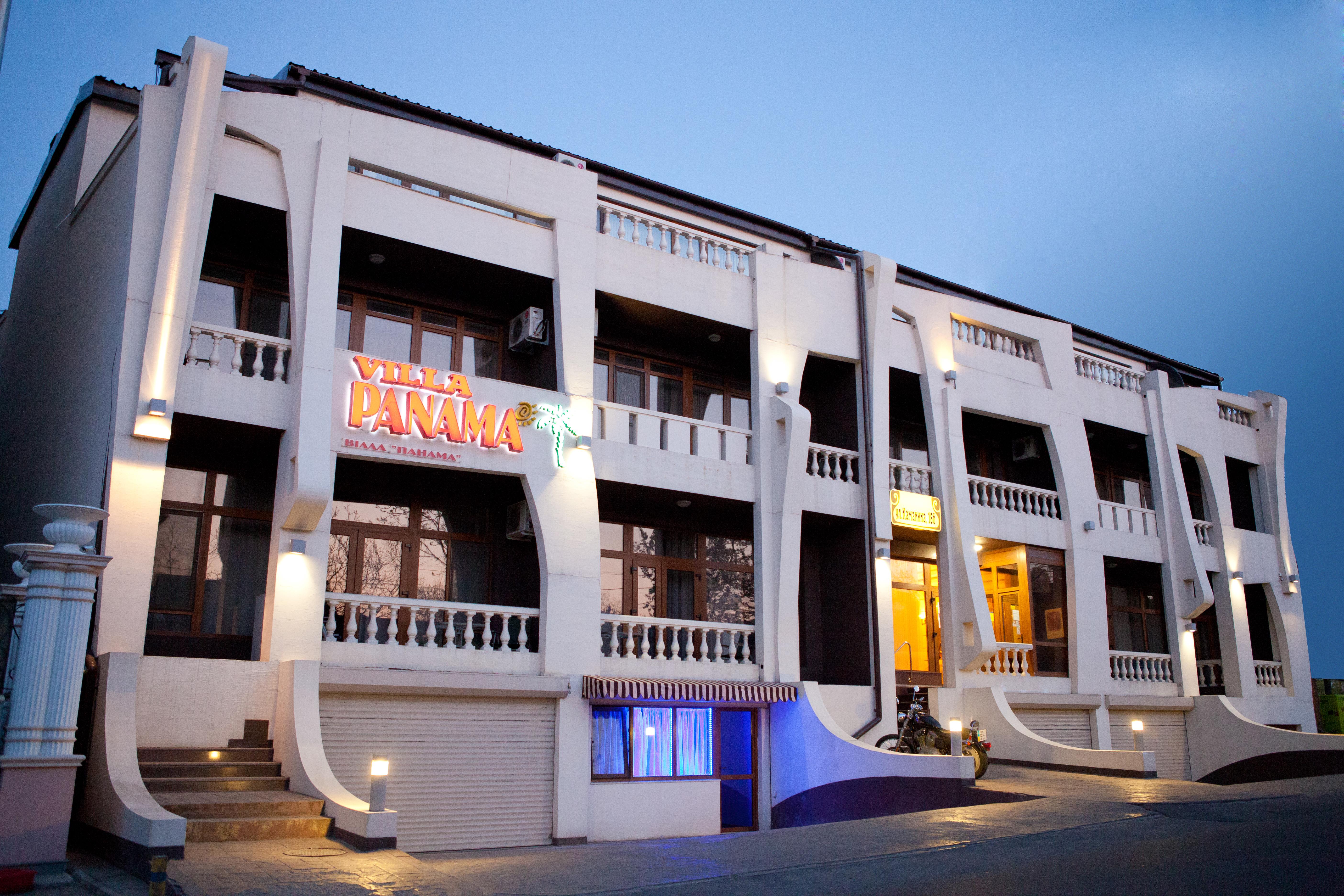 hotel_photo (1)