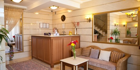 hotel_photo (4)