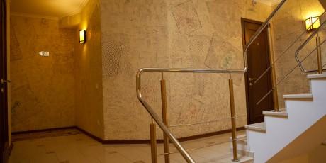 hotel_photo (8)