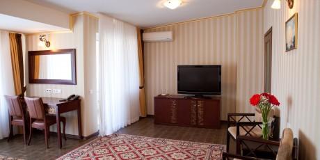 standart-room_photo (2)