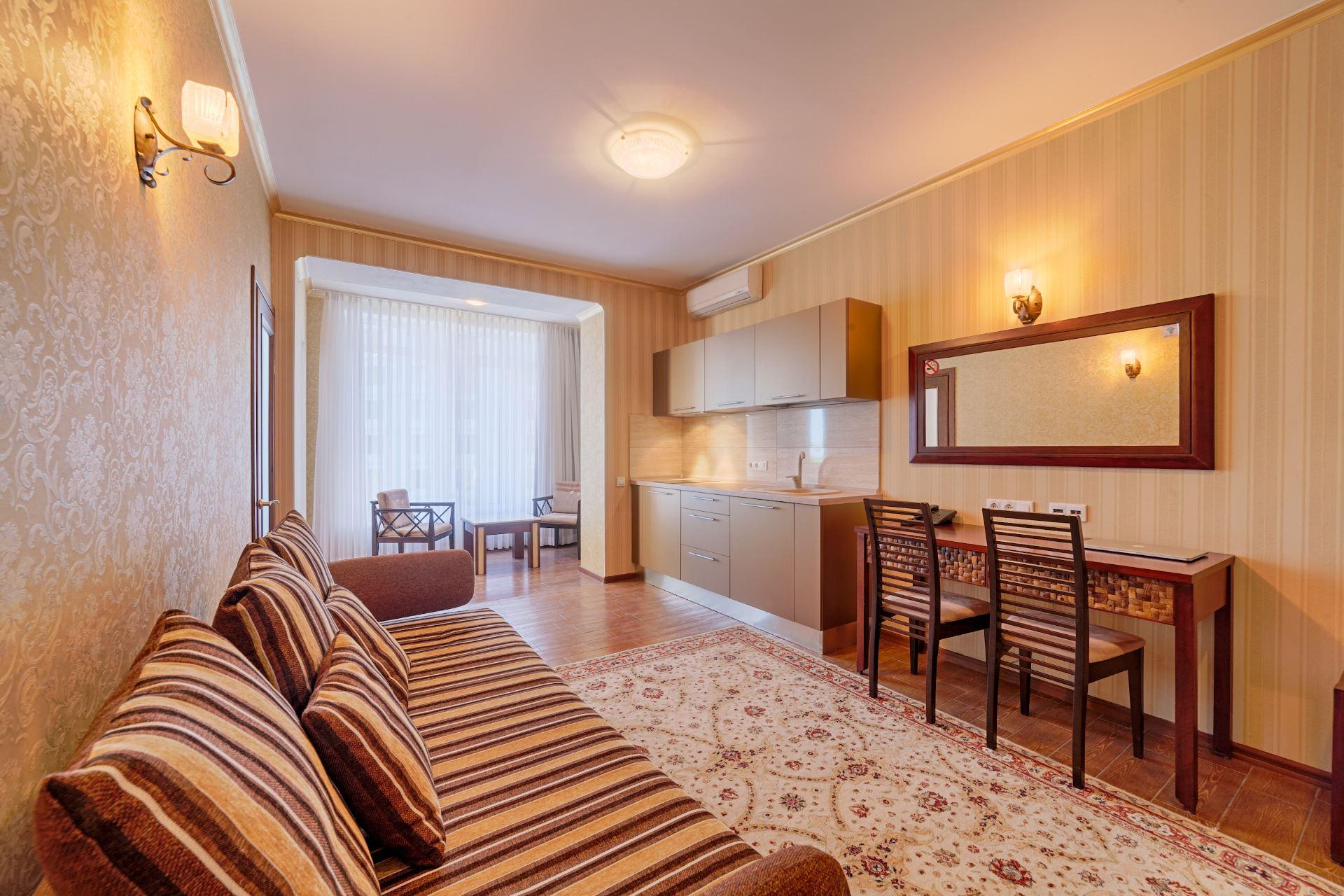 Apartments_MG_0341_HDR