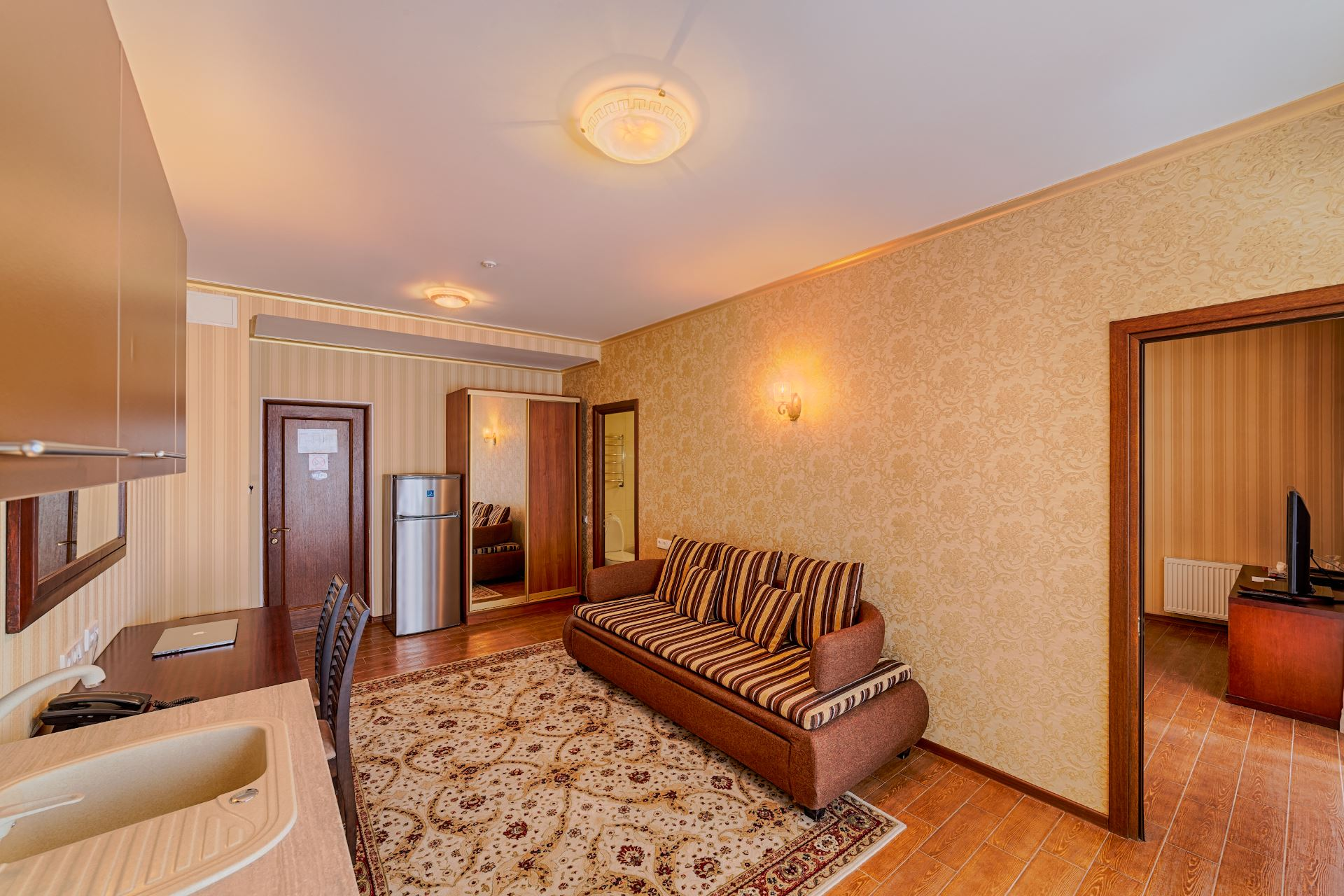 Apartments_MG_0357_HDR